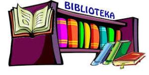 Biblioteka Zespół Szkolno Przedszkolny Nr 2 W Gliwicach